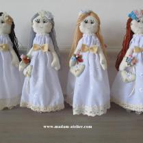 Las Cuatro Hermanas