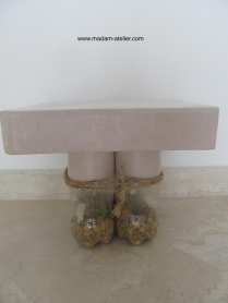 eco mesa 2