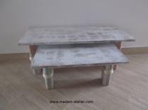 mesa 6