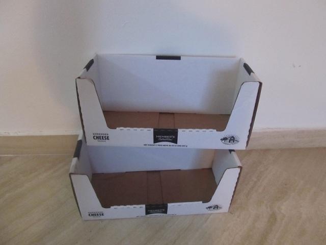 caixa-mobile-3