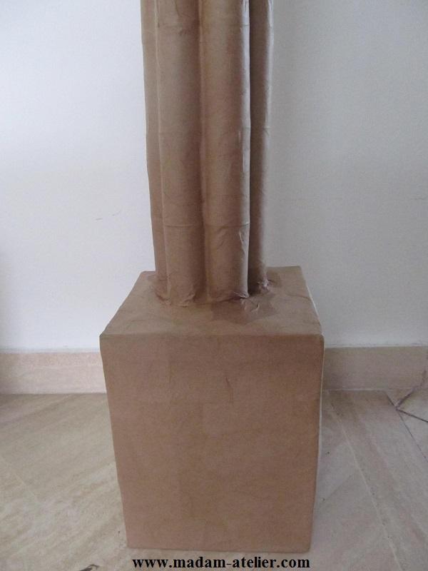bambu-2