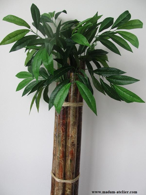 bambu-4