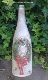 garrafa-natalina-ii