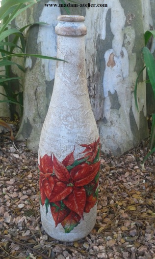garrafa-natalina-iv