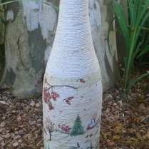 garrafa-natalina-v