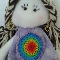 boneca-chakras-ii