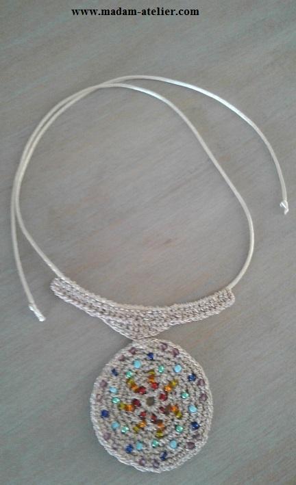 colar-chakras