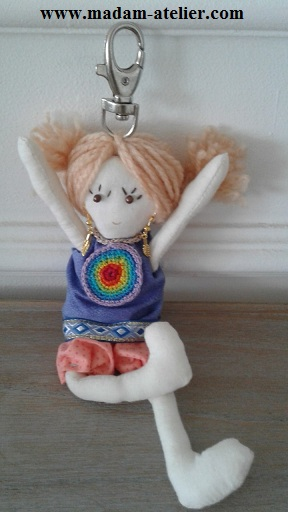 boneca-chackra-chaveiro