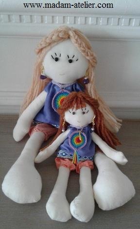 bonecas-chakras-1