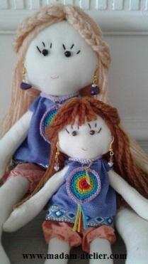 bonecas-chakras-2