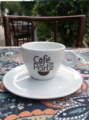 toalha-cafe-do-porto