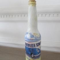 garrafa combi