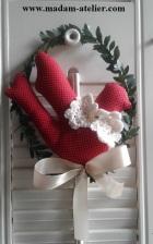 pingente natal 1