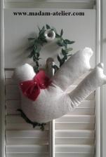 pingente natal 2